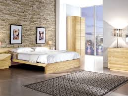 camera matrimoniale arredissima in legno massello dettagli al camera matrimoniale arredissima in legno massello dettagli al link http www