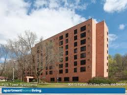 One Bedroom Apartments Eau Claire Wi Park Tower Apartments Eau Claire Wi Apartments For Rent