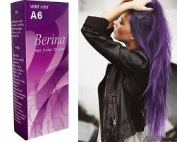 Colors To Dye Brown Hair Online Get Cheap Hair Dye Color Aliexpress Com Alibaba Group