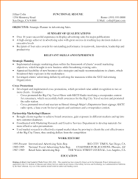 resume summary statements sles resume summary statement exle endo re enhance dental co