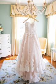 Modern Vintage Inspired Wedding Dresses Lb Studio By Cocomelody Vintage Chic Legare Waring House Wedding In Charleston Sc