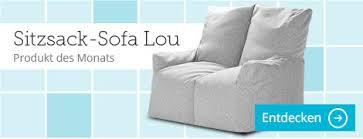 sofa für kinderzimmer kinderzimmer möbel und ideen zur einrichtung höffner