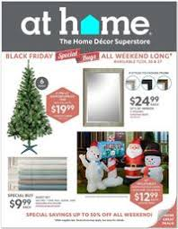 at home black friday 2016 ad scan