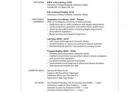 I Have Attached My Resume Sarmsoft Resume Builder The Story Of An Hour Interpretation