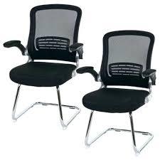 fauteuil bureau knoll conforama fauteuil de bureau fauteuil a de bureau knoll