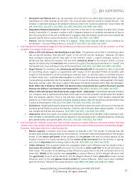 mee one sheets multistate essay exam one sheets jd advising