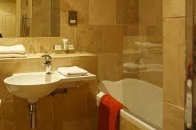 Cheap Bathroom Suites Dublin Premier Suites Plus Dublin Leeson Street Updated 2017 Prices