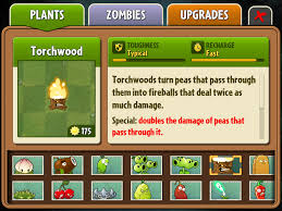high resolution image home design ideas plants vs zombies zen
