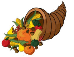 Thanksgiving Feast Clip Thanksgiving Feast Nov 14 In The Cafeteria Spurger Isd