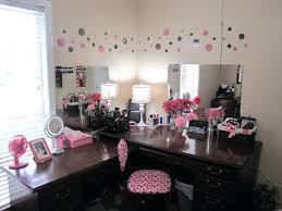 Makeup Vanity Ideas Vanities Prev Black Makeup Vanity Table Black Makeup Vanity