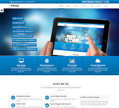 drupal different templates for different pages pressa multipurpose ecommerce drupal 7 theme