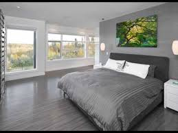 Laminate Flooring Ideas Bedroom Laminate Flooring Ideas Uk