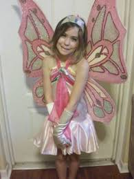 Halloween Costumes 8 Halloween Costumes Tween Girls Parents Approve Tween