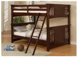 Bunk Bed With Storage Sanblasferry - Double double bunk bed