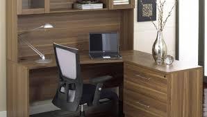 Hideaway Computer Desk Cabinet Living Room Magnificent Awe Inspiring Large Desks Compact