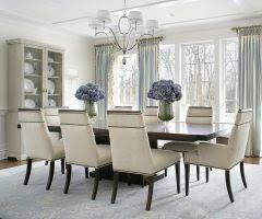 Cream Silk Drapes Imaginative Silver Silk Drapes With Wainscoting Round Chandelier