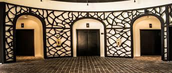 restaurants open on thanksgiving san jose hotel valencia santana row san jose ca hotels in silicon valley