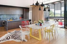 Home Lighting Design Rules 10 Interior Design Rules To Break This Summer Decorilla