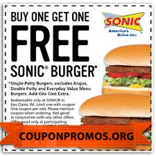 Olive Garden Family Style Sonic Printable Coupons Fire It Up Grill