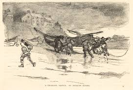 file a charcoal sketch boston public library jpg wikimedia commons
