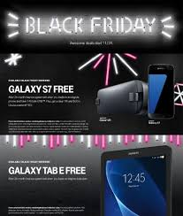 samsung s7 best deals black friday target t mobile black friday 2017 ads deals and sales