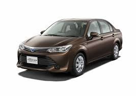 toyota u0027s brand new safety package debuts with redesigned corolla
