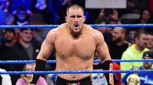 How Much Can Triple H Bench Press Mojo Rawley Tweets Of Massive Box Squat Wwe