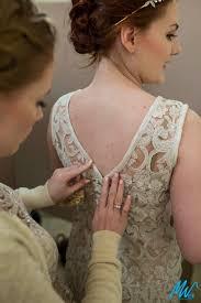 Dress Barn Marietta Ga Ellie U0026 Jesse Trolley Barn Wedding Molly Weir Photography