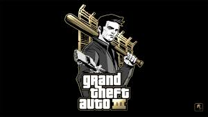 grand theft auto iii 10 years annivesary wallpapers networknews