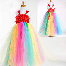 Birthday Halloween Costume Compare Prices On Wedding Dress Halloween Costumes Online