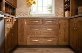 mission oak kitchen cabinets mission oak cabinets furniture ideas