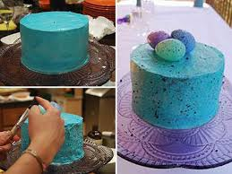 Easter Cake Decorations Recipes by Camila Alves U0027 Favorite Easter Recipes Decorating Ideas Tips
