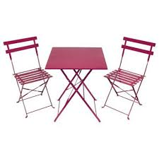 Tesco Bistro Chairs 15 Best Garden Furniture Images On Pinterest Garden Furniture