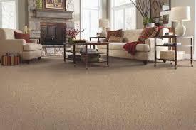 mohawk industries lifetime achievement carpet flooring best