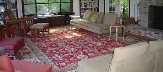 oriental rug cleaning clean wool rugs neighborhood carpet care