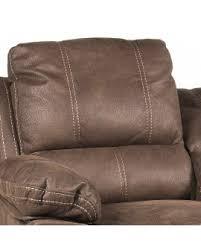revetement canapé prix bas canapé relaxation manuel revêtement tissu nubuck