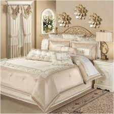 Royal Bedding Sets 24 Adorable Photograph Royal Comforter Sets Comforters L Grace