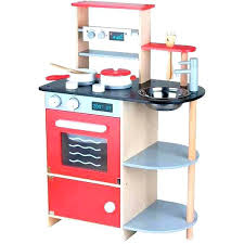 kit de cuisine enfant coffret cuisine pour enfant kit cuisine pour enfant kit cuisine pour