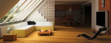 home interior designer delhi delhi interiors 2 home interior designers delhi office interior