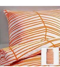 Ikea Bedding Sets Cotton Blend Floral Ikea Duvet Covers Bedding Sets Ebay