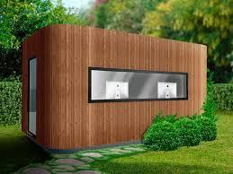 leroy merlin le bureau bureau de jardin design et écologique une nouvelle tendance