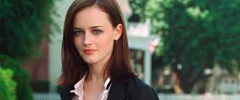 gilmore girls thanksgiving episode playster 10 books rory gilmore has been busy reading since