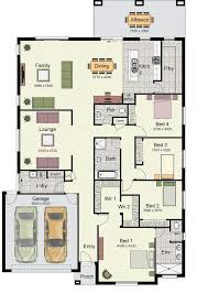 most popular floor plans 136 best hotondo homes home designs images on floor