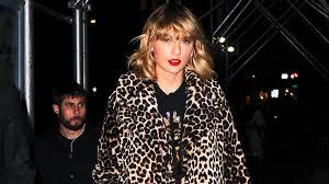 Mia Bad Girls Lyrics Arme Taylor Swift Nächste Lyrics Klage Für