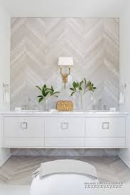 199 best bathroom ideas images on pinterest bathroom ideas