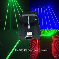 Laser Christmas Lights Projectors by Multicolor Laser Christmas Lights Projector Cheap Laser