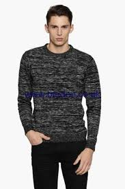 formal sweaters sweaters cardigans clothing shoes t shirts formal shirts