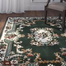 tropical area rugs you u0027ll love wayfair