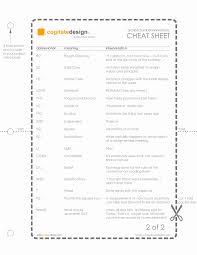 floor plan abbreviations building blueprint abbreviations best of floor plan abbreviations