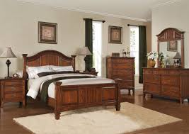 Wood Furnishings Care by Furniture Thrilling Teak Wood Furniture Care Instructions